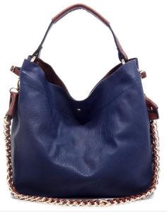 Designer Handbags Online Online Radley Handbags Stylish Handbags for Women pictures & photos