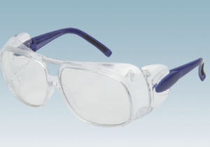 High Quality Safety Glasses with CE and ANSI pictures & photos