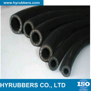 Heavy Duty Concrete Pumping Rubber Hose pictures & photos