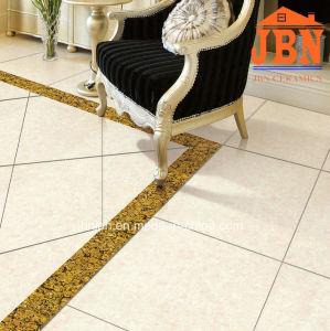 Pullati Series 24X24 Nano Vitrified Polished Flooring Tile (J6P02) pictures & photos