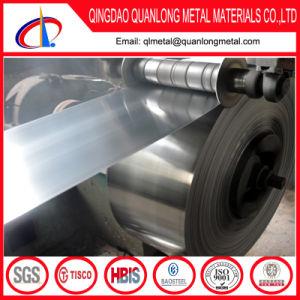 Dx51d Z120 Hot DIP Galvanized Steel Tape pictures & photos