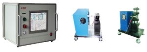 Hysteresis Dynamometers for Motor Performance Test pictures & photos