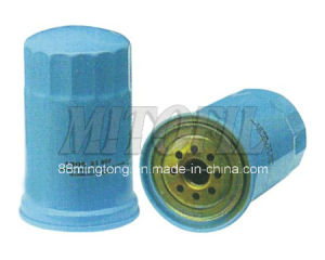 Oil Filter for Mazda (OEM NO.: 1305-23-802)
