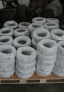 Good Quality and Cheap Price for Steel Wire Rope 1X7 with High Tensile Strength pictures & photos