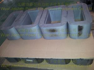 1600kVA Transformer Wound Core pictures & photos