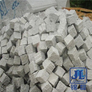 Kerbstone Cube Paving Stone pictures & photos