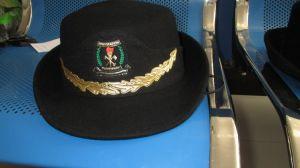 Bowl Hat Caps Hats pictures & photos