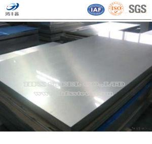 dx51d zero spangle galvanized steel sheet
