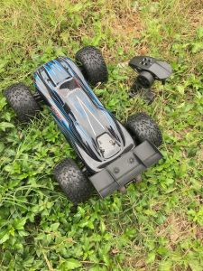 Jlb 1/10th Ready-to-Run Electric RC Car pictures & photos
