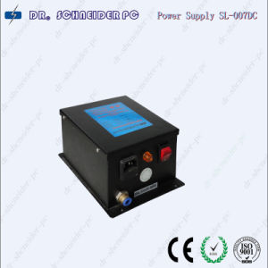 Hv Power Supply SL-007DC/008DC/009DC
