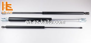 Best Gas Spring P/N2068028 for Road Machine in Stock pictures & photos