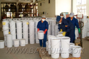 Excellent Quanlity Stannous Sulphate Sn 52 Tin Sulphate pictures & photos