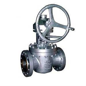 The Lift Plug of Valve pictures & photos