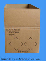 2, 6-Dimethyl Hydroquinone 2, 6-Dimethyl Hydroquinone CAS 654-42-2 pictures & photos