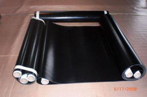 Oshima Op-450 Fusing Machine Belt pictures & photos