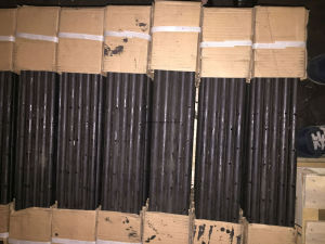 Galvanized/Power Coated Steel Post, Fence, Y Post, Star Picket pictures & photos