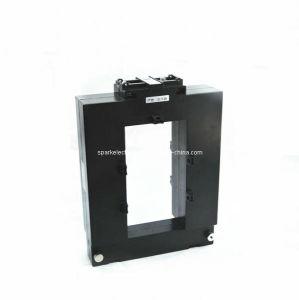 CE Split Core Current Transformer Clamp CT pictures & photos