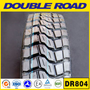 Doubleroad Light Truck Tyre 750r16 825r16 pictures & photos