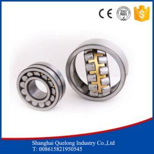 Roller Type Spherical Roller Bearing 22328-W33 with Free Sample Bearing