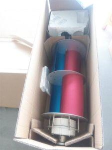 Small Wind Turbine 400W 600W 800W 1kw Wind Turbine Generator pictures & photos
