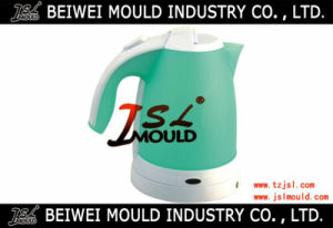 Electric Water Kettle Injection Mold pictures & photos