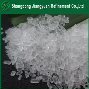 Good Price Fertilizer Grade Magnesium Sulphate 99.5%Min pictures & photos