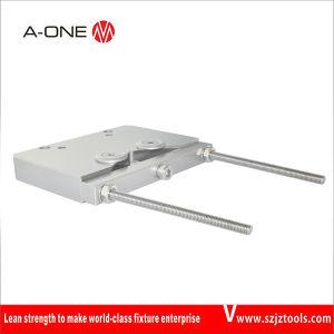 Wire Cut EDM Erowa Prism Holder 120mm Palletset W 3A-200046 pictures & photos