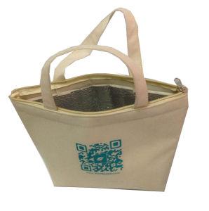 Non-Woven Tote Cooler Bag