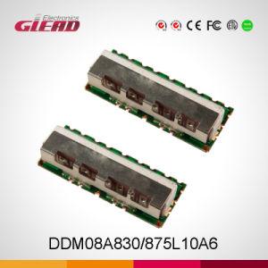 Dielectric Duplexer/Ceramic Duplexer- (DDM08A830/875L10A6)