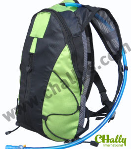 Small 1L Sport Hydration Pack