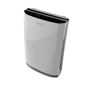 Graceful Design Home HEPA Air Cleaner 7099h pictures & photos