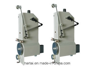 Servo Tensioner for Coil Winding Machine (Coil Winding Tensioner) pictures & photos