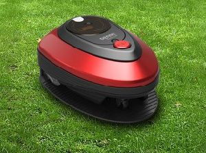 Denna L1000 Robot Lawn Mower, Have Received So Many Good Reviews