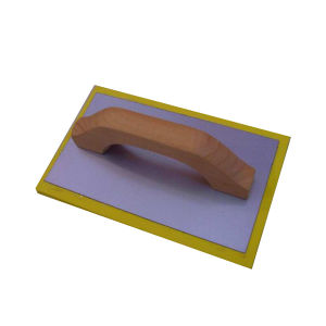 Square Type Plastering Trowel Mth2015 pictures & photos