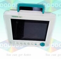 Edan M8b Monitor Repair pictures & photos
