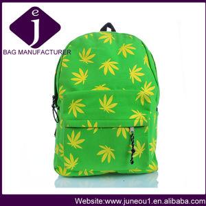 Fashion Backpack- Bp019