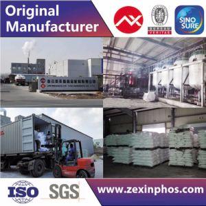 STPP - Original Manufacturer of Sodium Tripolyphosphate - Ceramic and Detergent Grade STPP pictures & photos
