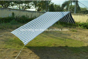 Beach Sun Shelter Awning pictures & photos