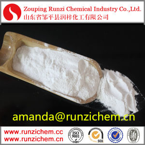 Microelement Fertilizer Magnesium Sulphate Mgso4. H2O pictures & photos