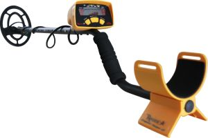 Treasure Hunter Gold Finder Metal Detector for Hobby pictures & photos