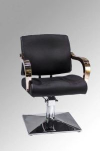 Modern Design and Cheap Styling Chair (MY-007-77) pictures & photos