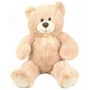 Super Soft and Stuffed Big Plush Teddy Bear pictures & photos