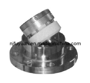 Zy212b Mechanical Seal pictures & photos