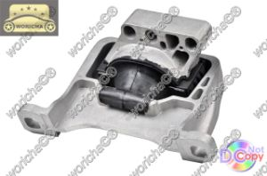 BV61-6f012-DC Engine Mount for Ford Focus pictures & photos