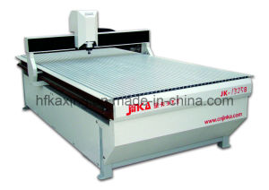 Competitive Neptune Rolling Ball Screw Advertising CNC Engraver CNC Router pictures & photos
