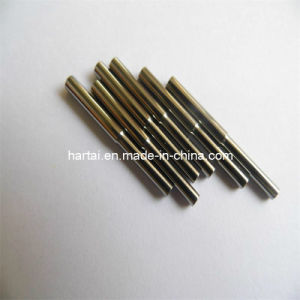 Coil Winding Nozzle, Tungsten Carbide Nozzle, Wire Guide Tube (W0330-3-0504) pictures & photos