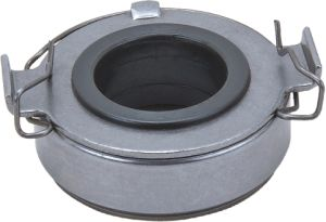 Gcr15 Material Auto Bearing (SKF VKC3625) pictures & photos