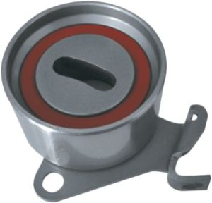 Belt Tensioner and Pulley with ISO and Ts Approved for Hyubdai (RAT2163)