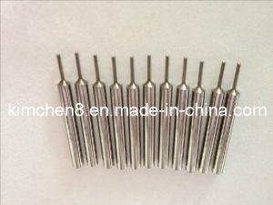 Tungsten Carbide Nozzle (W0330-3-1007) Coil Winding Wire Guide Nozzle pictures & photos