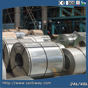 """Stainless Hot Rolled Prepainted Galvanized Steel Coil /PPGI pictures & photos"